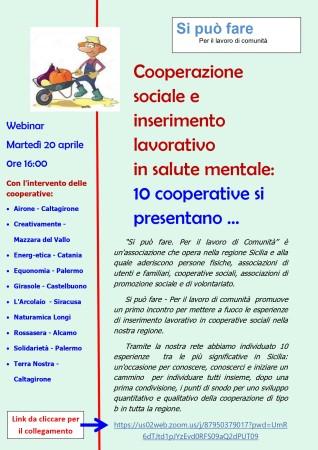 locandina-webinar_page-0001